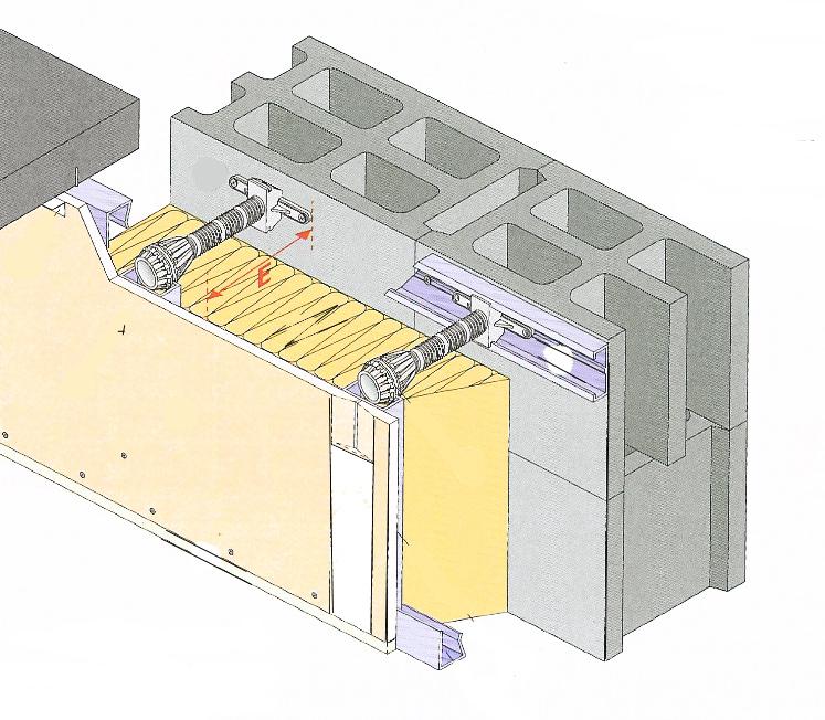 isolation solution mid. Black Bedroom Furniture Sets. Home Design Ideas