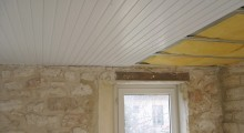 d-plafond-isolation